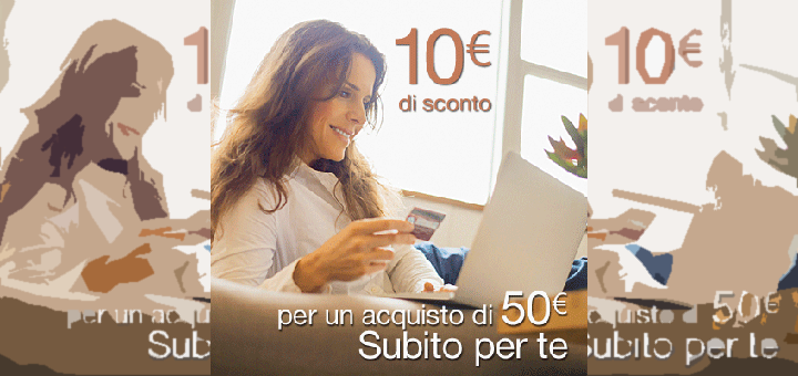 Amazon 10×50