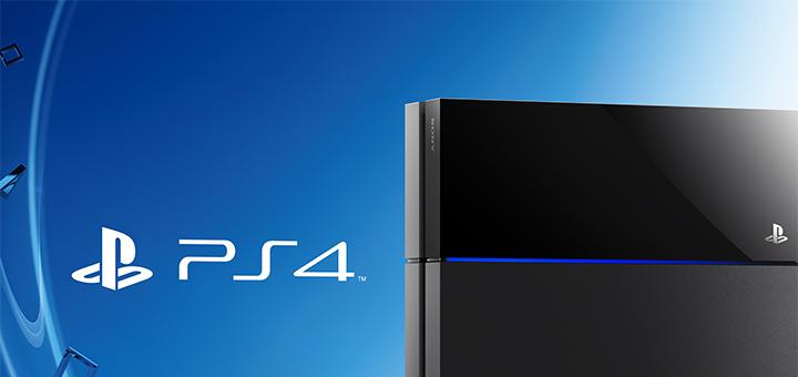 Sony Playstation 4 a 299 Euro spedita!