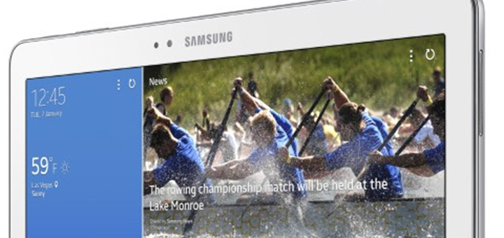 """Samsung galaxy tab 3 10.1"""" 3g + Wifi a 229 Euro spedito"""