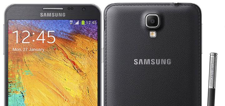 Galaxy Note 3 Neo a 279 Euro spedito – Galaxy S3 Neo a 199 Euro spedito