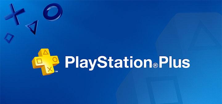 Abbonamento Playstation Plus 12 mesi a solo 37.99€