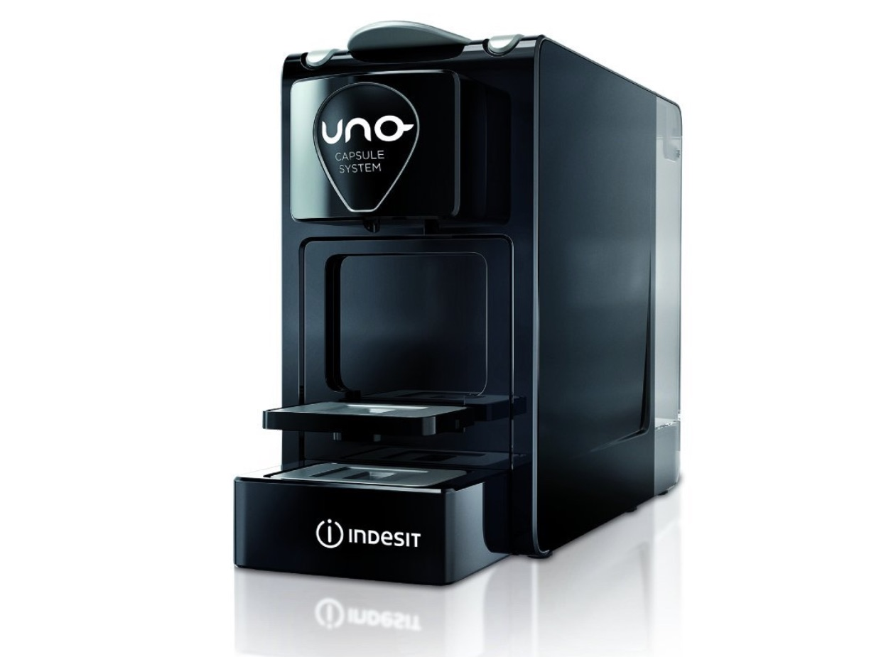 Top Macchina Caff Uno System Cialde Illykimbo A Euro With Macchine Caff Illy .
