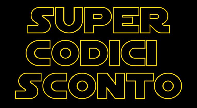 8d8e379da72d75 Super Codici Sconto: Action Cam, Accessori per la fotografia, Starter Power  Bank, IP Cam, Accessori per la cucina e… – Scaduto