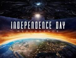 """Le migliori offerte di Amazon del 04/07/2018 """"Independence Day"""" Edition"""