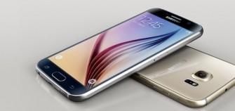Samsung Galaxy S6 a 579 Euro spedizione compresa #samsung #galaxys6 (aggiornato x2)