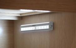 Codici sconto Aglaia: 3 modelli di lampade LED a 5,09€/5,99€/6,99€ – Scaduto