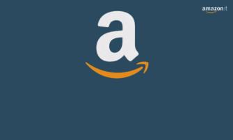 Amazon: crea una lista desideri *per la prima volta* e ottieni un codice promozionale di 8€ – Scade 19/06/2019