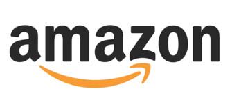 Amazon senza carta di credito: ora si può grazie a Lottomatica