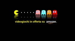 Videogiochi in offerta su Amazon.it – Agg. 25/06/2018