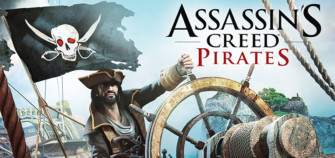 10 centesimi: Assassin's Creed Pirates Android