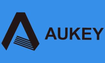 Sottocosto Aukey con sconti fino al 75%: 5 prodotti con prezzi da 1,00€ a 9,99€ – Scaduto