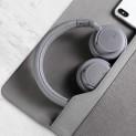 Super Codici Sconto Aukey per un risparmio fino al 50%: Cuffie Bluetooth 14.99€ – Auricolari TWS 21.98€ – Scadenza 30/05/2020
