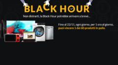 ePrice Black Hour (agg. 07/11/2018)