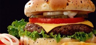 Nuovi buoni sconto Burger King