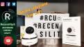 Recensility: Videocamera di sorveglianza Cacagoo – Ottima soluzione low cost