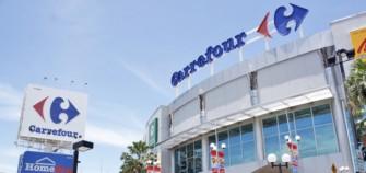 Carrefour: sconto di 10€ sulla tua spesa online