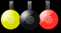 Unieuro: Chromecast + Google Home Mini a 36.05€! (agg. ore 16.00)