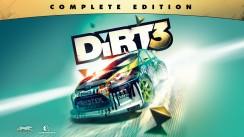 Dirt 3 Complete Edition gratis