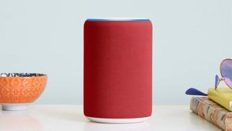 Dispositivi Amazon in offerta: Echo Dot 34.99€ – Echo 79.99€ – Echo Show 5 69.99€