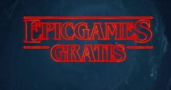 Stranger Things 3: The Game e AER gratis su Epic Games