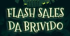 "Gamestop Flash Sales ""Speciale Halloween"": Spiderman 49.98€ + AC Odissey 50.98€ + Luigi's Mansion 29.98€ + Tanto altro"
