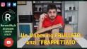 """Recensility: un unboxing frullato…anzi """"frappettato""""!"""