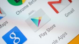 27 tra app, giochi e icon pack temporaneamente gratuiti per Android