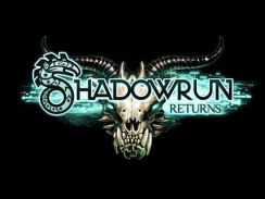Shadowrun Returns Deluxe gratis su Humble Bundle