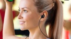 Codici sconto iClever: Auricolari Bluetooth 7,99€ + Hub USB Type C 15,45€ + Supporto Apple Watch 6,99€ – Scadenza 31/08/2018