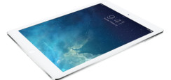 iPad Air 16gb Wifi + Cellular a 429 Euro spedito