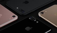 Trony: Apple iPhone 7 a 456€ + Apple iPhone SE a 258€  spedizione compresa + sconto 10% su quasi tutto