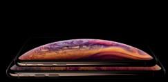 Apple iPhone XS 64gb Space Grey a 999€ spedizione compresa