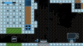 Khan VS Kahn, Escape From Tethys e Keyboard Killers gratis su Steam