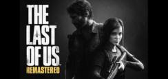 The Last Of Us Remastered per PS4 a 44,54 Euro spedizione inclusa