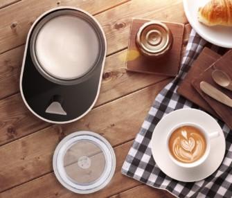 Codici Sconto per tantissimi prodotti per il fai da te Tacklife, per la cucina e per il mare :) – Scadenza 08>10/08/2019
