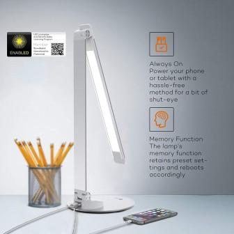 Super Codici Sconto: Centrifuga, Spellafili, Friggitrice ad aria, una bellissima lampada LED e tanto altro con sconti fino al 60% – Scadenza 23-26/07/2020