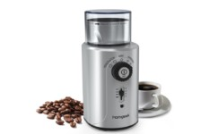 Homegeek: Macchina Caffè Americano 31,49€ + Macina Caffè 20,99€ con codice sconto – Scaduto