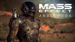 Titanfall 2 e Mass Andromeda Effect per PS4 a 9,99€ su Amazon