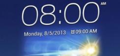 #Cybermoday Asus Fonepad 7 a 169,00 Euro spedito