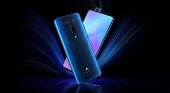 Xiaomi Mi 9T a 299.99€ per 24h su Amazon e Mi Store