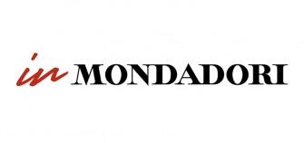 inMondadori: buono sconto da 5 Euro