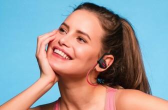Prodotti Mpow scontanti fino al 50%: Lampade Led, Auricolari Bluetooth e Supporti Smartphone – Scaduto