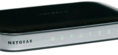Netgear WNR1000 Router Wireless N150 Mbps a 19,90 Euro spedito