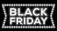 Tutti gli altri Black Friday con offerte valide fino al 26/11 (agg. 24/11)