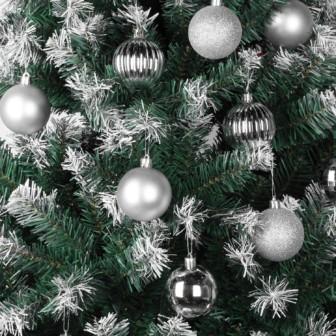 Tanti codici sconto e ci sono anche le palle di Natale – Scadenza 14/12/2019