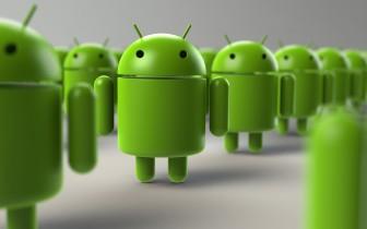 13 tra app, giochi e icon pack temporaneamente gratuiti per Android