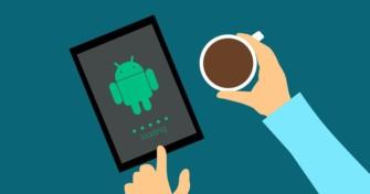 12 tra app, giochi e icon pack temporaneamente gratuiti per Android