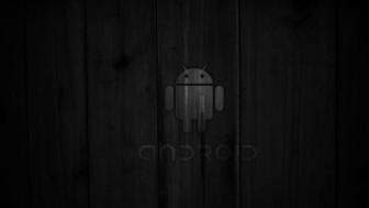 20 tra app, giochi icon pack temporaneamente gratuiti per Android