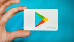 45 tra app, giochi e icon pack temporaneamente gratuiti per Android