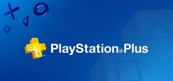 Abbonamento Playstation Plus 12 mesi a 34,80 Euro
